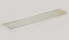 Клей силиконовый Grad (тонкий - 8мм)