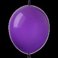 Тет-а-тет(Линколун) GL13/01 13″(фиолетовый)