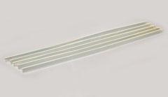 Клей силиконовый Grad (толстый - 11.2мм)